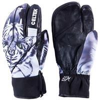 Bode Celtek Trippin Pro Glove Men
