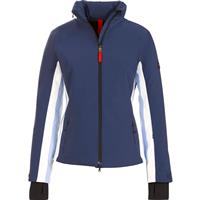 Bogner Fenya Jacket Womens