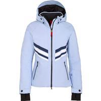 Glacier Bogner Macie Jacket Womens