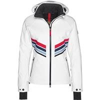 Bogner Macie Jacket - Women's - Off-White