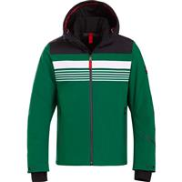 Bogner Mendo Jacket - Men's