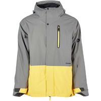 Bonfire Ether Jacket Shell Men's