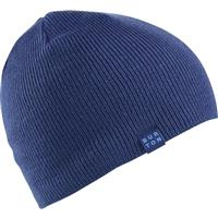 Burton All Day Long Beanie - Boy's - Boro