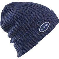 Boro / Faded Burton Angus Beanie Mens