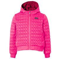 Bougainvilliea Patagonia Inoa Jacket Girls