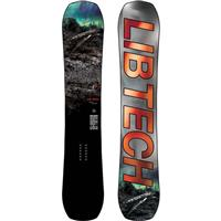 Libtech Box Knife C3 Snowboard Mens