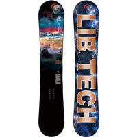 Libtech Box Scratcher BTX Snowboard Mens