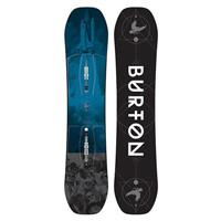 Burton Process Smalls Snowboard Youth