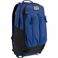 True Blue Honeycomb Burton Bravo Pack