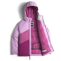 Lupine The North Face Brianna Insulated Jacket Girls
