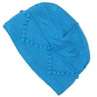 Nils Hat with No Brim Womens