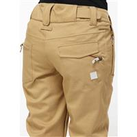 Bronze Roxy Canyon Pant Womens