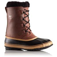 Sorel 1964 PAC T Boots - Men's - Brown - side