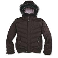 The North Face Tempest Down Jacket Girls
