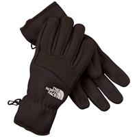 Brownie The North Face Denali Glove Womens