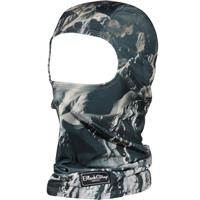 BlackStrap Sock Hood Balaclava Facemask - Fariweather