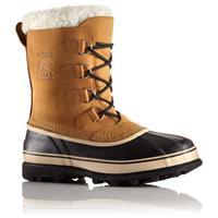 Sorel Caribou Boots Mens