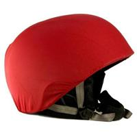 Active Helmet Cover