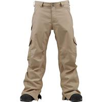 Burlap Burton Cargo Pants Mens
