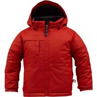 Burton Minishred Amped Jacket Toddler Boys