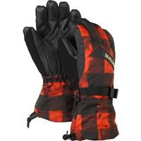 Burner Buffalo Burton Boys Glove