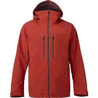 Burner Burton AK 2L Swash Jacket Mens