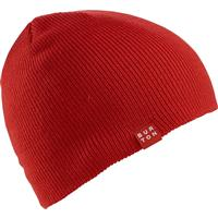 Burton All Day Long Beanie - Boy's