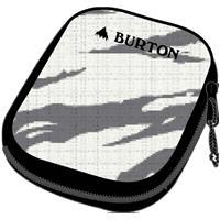 Burton The Kit 19