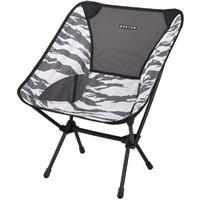 Burton Chair One 19