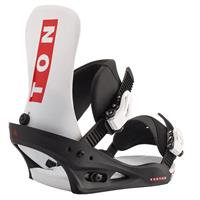 Burton Clutch Re:Flex Snowboard Bindings - Men's