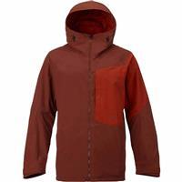 Matador / Picante Burton AK 2L Boom Jacket Mens