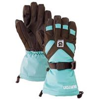 Burton Girls Glove
