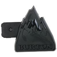 Burton ICS Mat