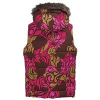 Burton Paradise Vest – Girls