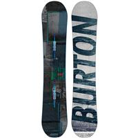 155 Burton Process Snowboard Mens 155