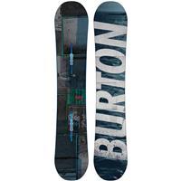 159 Burton Process Snowboard Mens 159