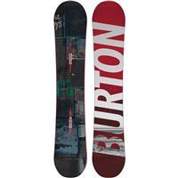 162 Burton Process Snowboard Mens 162