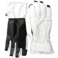 Burton Profile Under Glove - Women's - Stout White