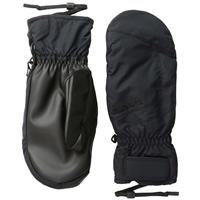 Burton Profile Mitt - Men's
