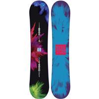 138 Burton Social Snowboard Womens 138