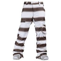 Burton The White Collection Cosmic Delight Pant Mens