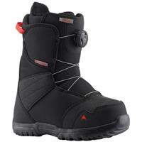 Burton Zipline Boa Boot - Youth
