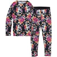 Burton 1st Layer Set - Kid's - Secret Garden