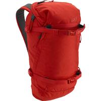 Fang Heather Burton ABS Vario Cover [ak] 17L Pack