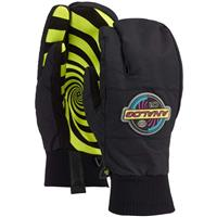 Burton Analog Bartlett Mitt - Men's