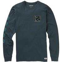Burton Airbuckle LS Shirt - Men's