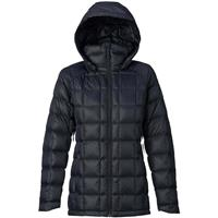Burton AK Baker Down Jacket Womens