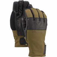 Jungle Burton AK Clutch Glove Mens