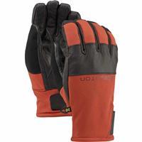 Picante Burton AK Clutch Glove Mens