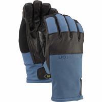 Washed Blue Burton AK Clutch Glove Mens